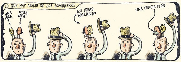 By Liniers.