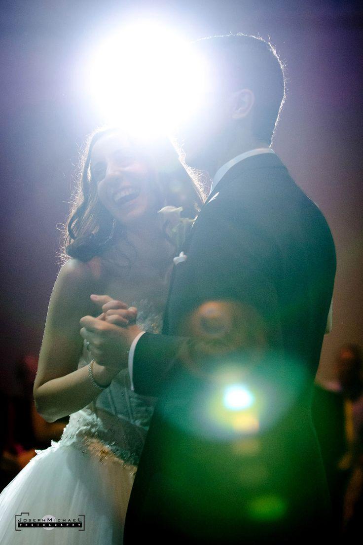 Venetian Banquet Hall Wedding Photography Toronto