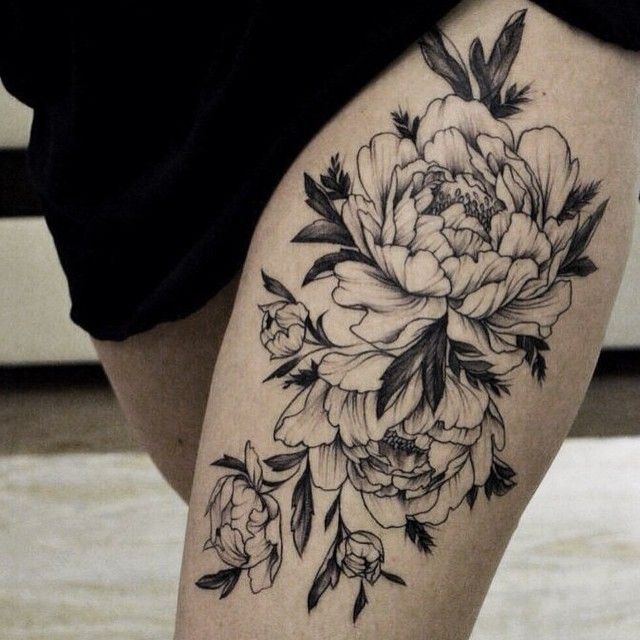 По своему эскизу Tatts Tattoo Tattoos Ink Inked: 888 Best Tattoos/Piercings Images On Pinterest