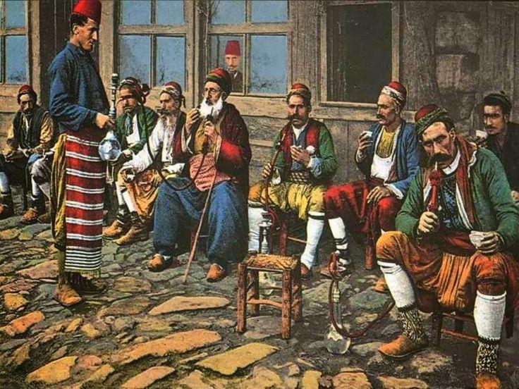 Мальчишник в Стамбуле - необычно, интересно, расслабляюще, незабываемо :)). В программе интересные экскурсии по Стамбулу, турецкая баня, дегустация турецких вин, целый день с обедом в SPA отеле на озере Сапанджа, посещение наргиле кафе и, наконец, незабываемая турецкая ночь. http://www.istanbultravel.su/mice/boysday_istanbul/