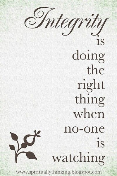#quotes  More Fashion at www.thedillonmall.com  Free Pinterest E-Book Be a Master Pinner  http://pinterestperfection.gr8.com/