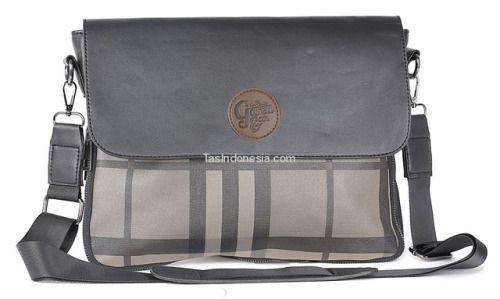Tas selendang G 4243 adalah tas selendang yang bagus kuat dan...
