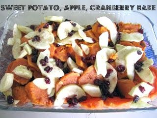 Healthy Meals Monday: 10 Healthy Ways to Cook a Sweet Potato | Six Sisters' Stuff