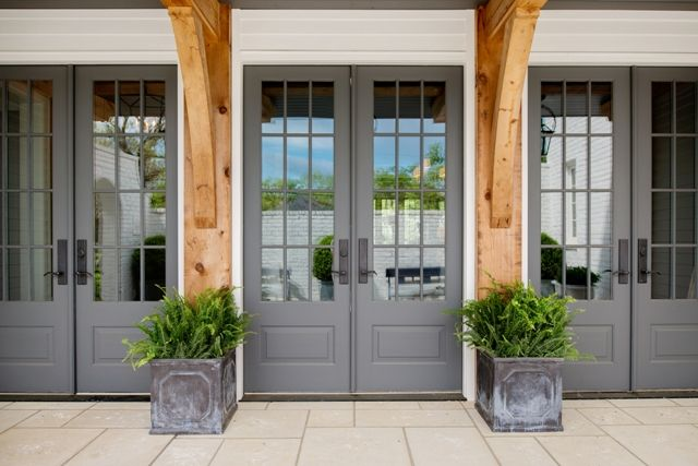 17 Best Images About Porch On Pinterest Outdoor Living Covered Patios And Blue Interiors