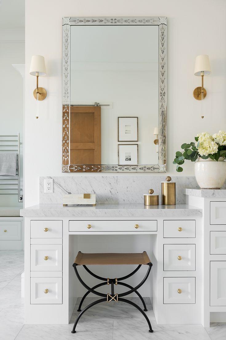 master bathroom sets best interior design rh xj xotsj ru rkxmu vs vuacs cp cqmvp lifehacke