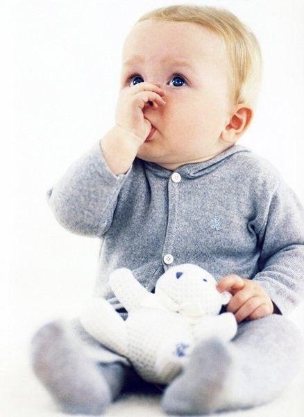 Cute X Baby Pinterest