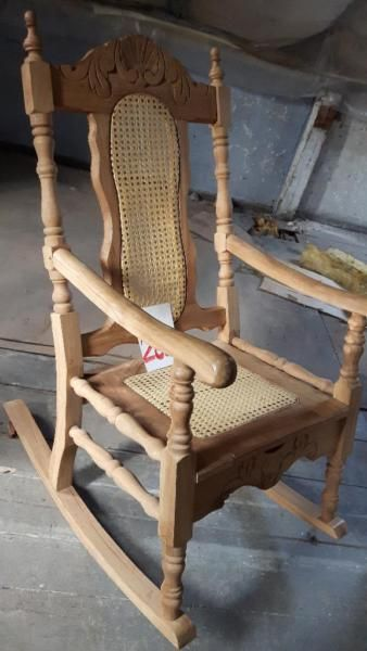 8 besten Sessel antik Bilder auf Pinterest Sessel, Modern und Farbe - aufblasbare mobel natur