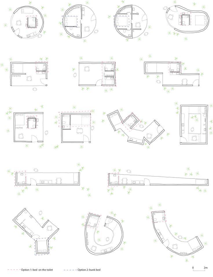 Essay: architecture and culture