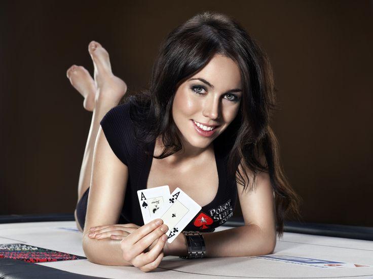eurocasino poker