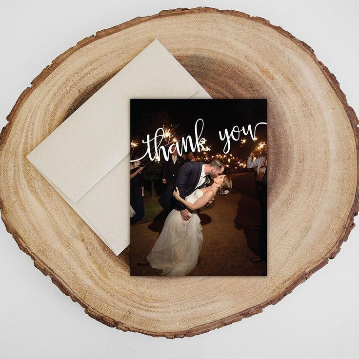 personalized wedding thank you notes%0A Is this not the most gorgeous photo you u    ve ever seen  It definitely made my  job of designing beautiful custom thank you notes easy