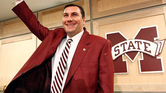 With the SEC season less than four months away, here's a look at how the conference's coaches rank in 2015.  Bio:Dan Mullen served alongside current Ohio State coach Urban Meyer during his tenures at Bowling Green, …