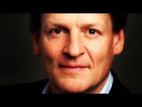 Michael Lewis: Nobody Understands the Stock Market.  Watch it all.  Very succinct and informative.