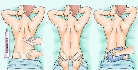 Voici+quelques+remèdes+pour+contrer+la+sciatalgie+et+la+prévenir+naturellement.