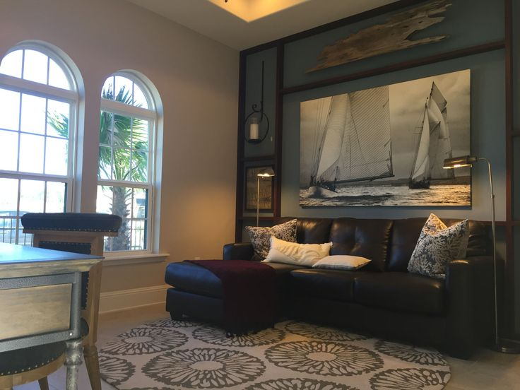 How cozy is this detached bonus room in our Las Palmas II model home  On a  rainy day can you imagine curling up with your kiddos to read stories or  Die 25  besten Play escape games Ideen auf Pinterest  . Games You Can Play In Your Living Room. Home Design Ideas