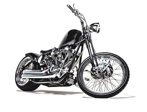 drawings bobbers bobber chopper hot rods harley davidson girls motorcycles biker landscapes