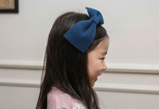 Korea children's No.1 Shopping Mall. EASY & LOVELY STYLE [COOKIE HOUSE] Lady bowknot headband / Price : 9.54 USD #dailylook #dailyfashion #fashionitem  #kids #kidsfashion #acc #accessory #HairAccessories #hairband #headband#COOKIEHOUSE #OOTD http://en.cookiehouse.kr/ http://cn.cookiehouse.kr/ http://jp.cookiehouse.kr/