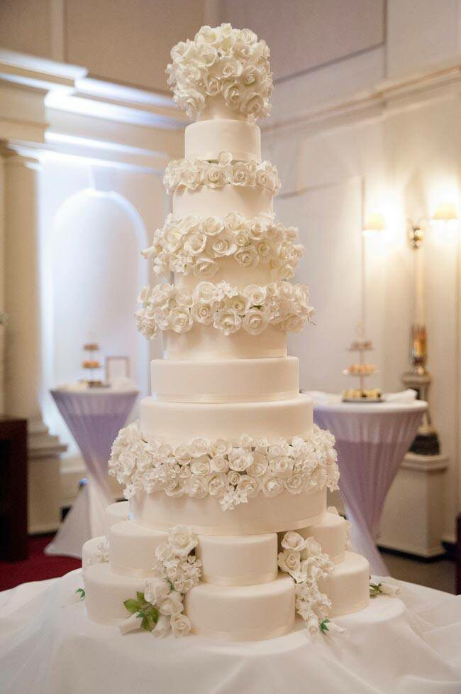 wedding cakes los angeles prices%0A Amazing Wedding Cakes Los Angeles   Best images about cake tiers or more wedding  cakes