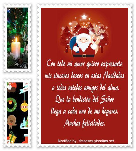 bajar tarjetas con reflexiones de Navidad,descargar tarjetas con reflexiones de Navidad: http://www.frasesmuybonitas.net/frases-lindas-de-navidad-sobre-jesus/