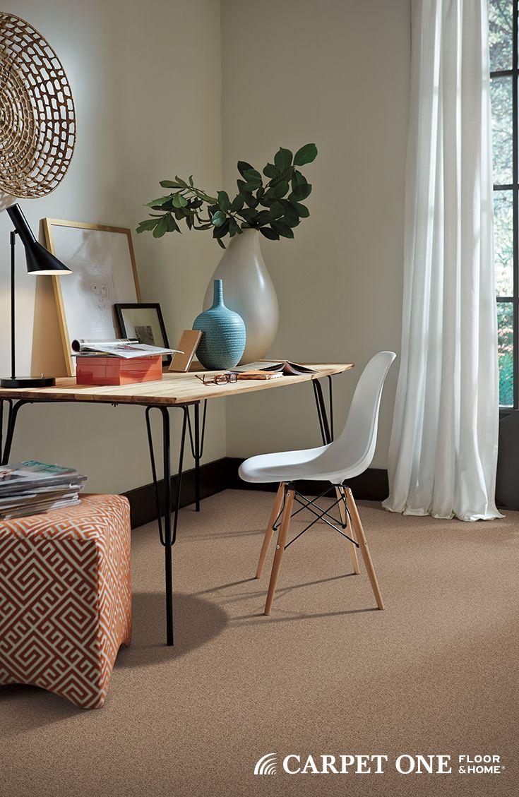 132 best floor carpet images on pinterest carpet for Best carpet for home office