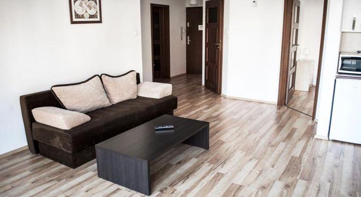 Booking.com : Apartament Baltic Sol , Władysławowo, Polska - 33 Opinie Gości . Zarezerwuj hotel już teraz!