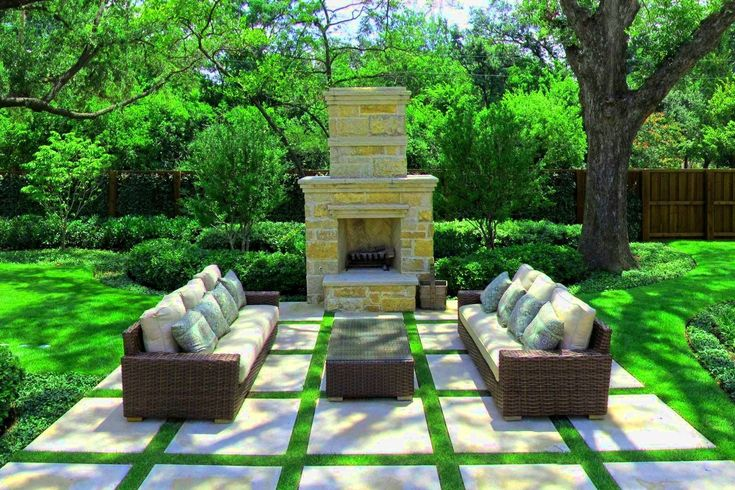 Interior:Good Looking Modern House Landscape Design Ideas Seasons Home Landscaping For Small Backyards Dallas Yards Australia Pictures Melbourne Desert Front Yard Of Backyard Pinterest modern landscaping ideas