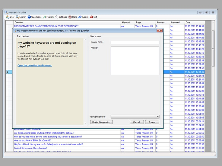 spy software yahoo companion for ybrowser ybcomp.dll