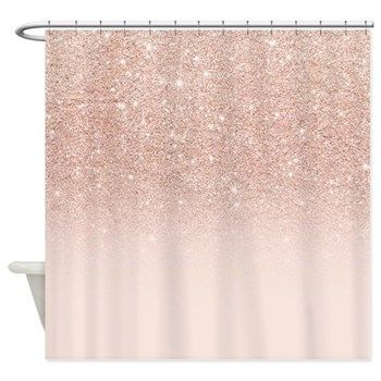 Cute Cartoon Monkey Shower Curtain – powder room