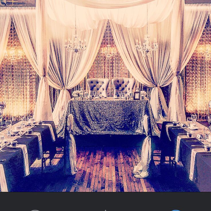 wedding stage decoration pics%0A Decor Ideas  Backdrops  Wedding Decor