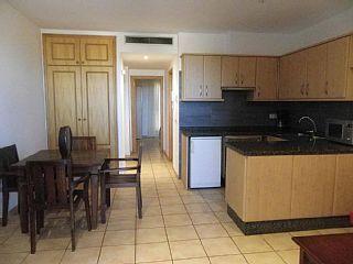 Appartamento+-+Formentera+++Case vacanze in Sant Francesc de Formentera da @homeawayitalia