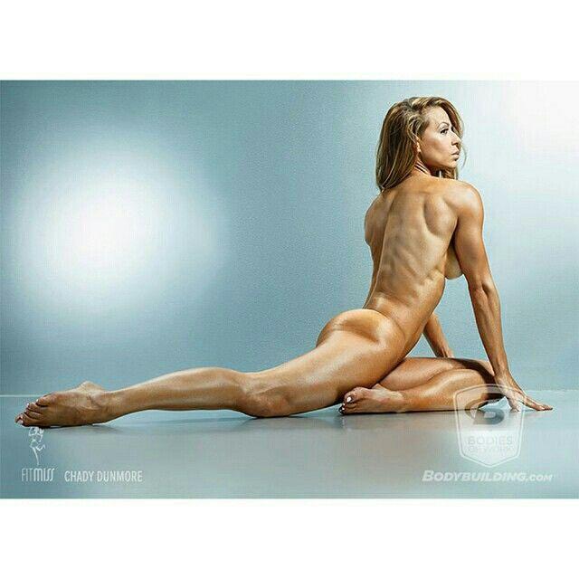 Female anatomy poses gymnastics
