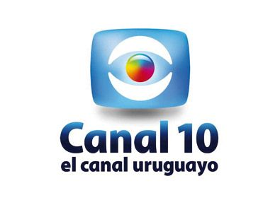 Canal 10 - Saeta