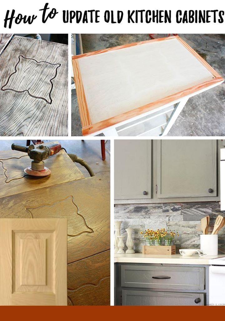 refacing cabinets omaha smallkitchenremodeling kitchenplanning rh pinterest com