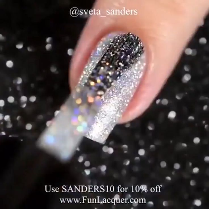 New Nail Art 2019 👠👠 The Best Nail Art Designs Compilation