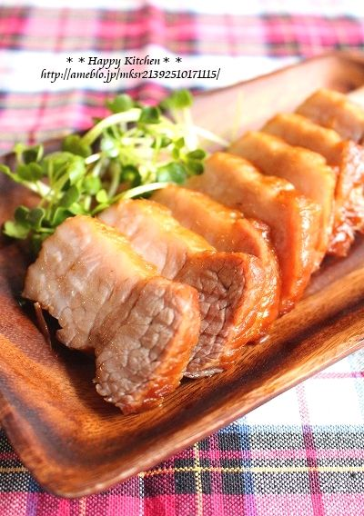 簡単で美味しい!毎日のおかずが人気のたっきーママさんが鶏肉や豚肉、野菜を使った料理をご紹介します。