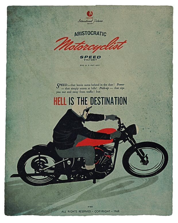 Hell+is+the+destination.jpg (620×775)