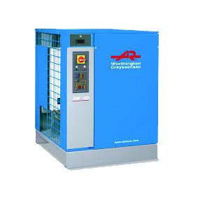 Quality Air_Dryers_&_Filters. http//www.arasindustrial