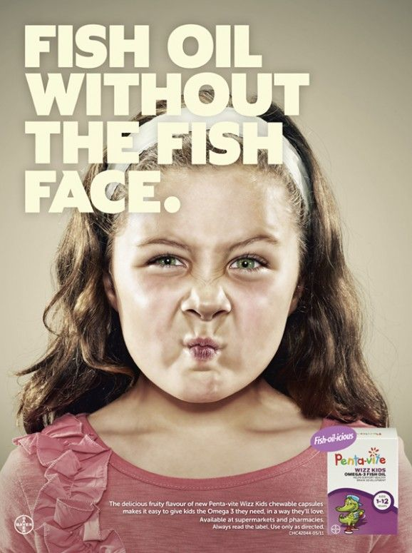 17 best images about fish oil omega 3 ads on pinterest for Fish oil on face