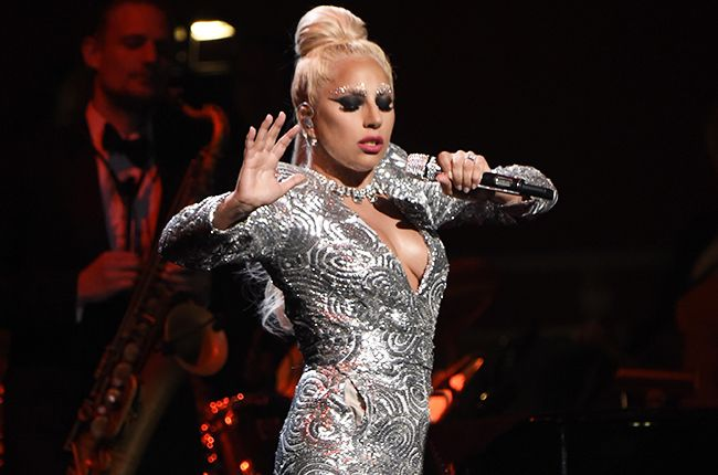 Lady Gaga Says It's 'Time' for New Album After Wrapping Tony Bennett Tour | Billboard