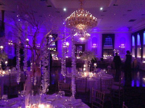 149 Best Blue Lilac Wedding Images On Pinterest Decor Amazing Flowers And Beautiful Bridesmaid