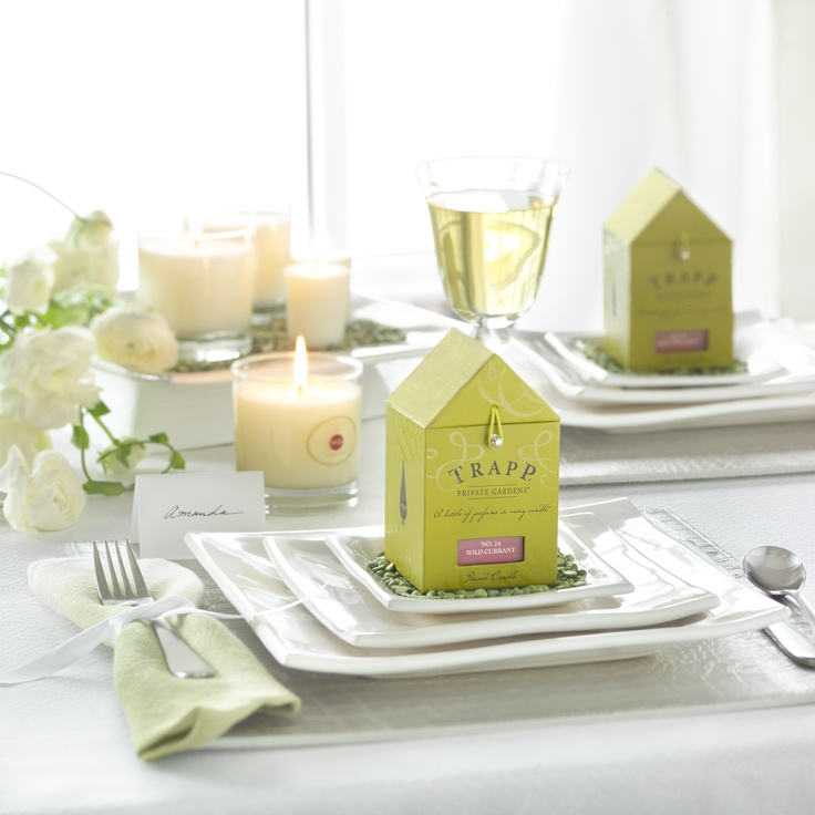 Shop Trapp Frangrances Wild Currant Poured Candle At Best Prices. Scented  Candles   Find Trapp Frangrances Candles With Fresh Scents For The Home.