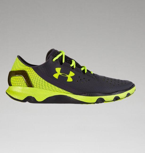 Men's UA SpeedForm™ Apollo Running Shoes | Under Armour US