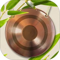 Meditation Time – A beautiful meditation timer by Daniel Wuerstl