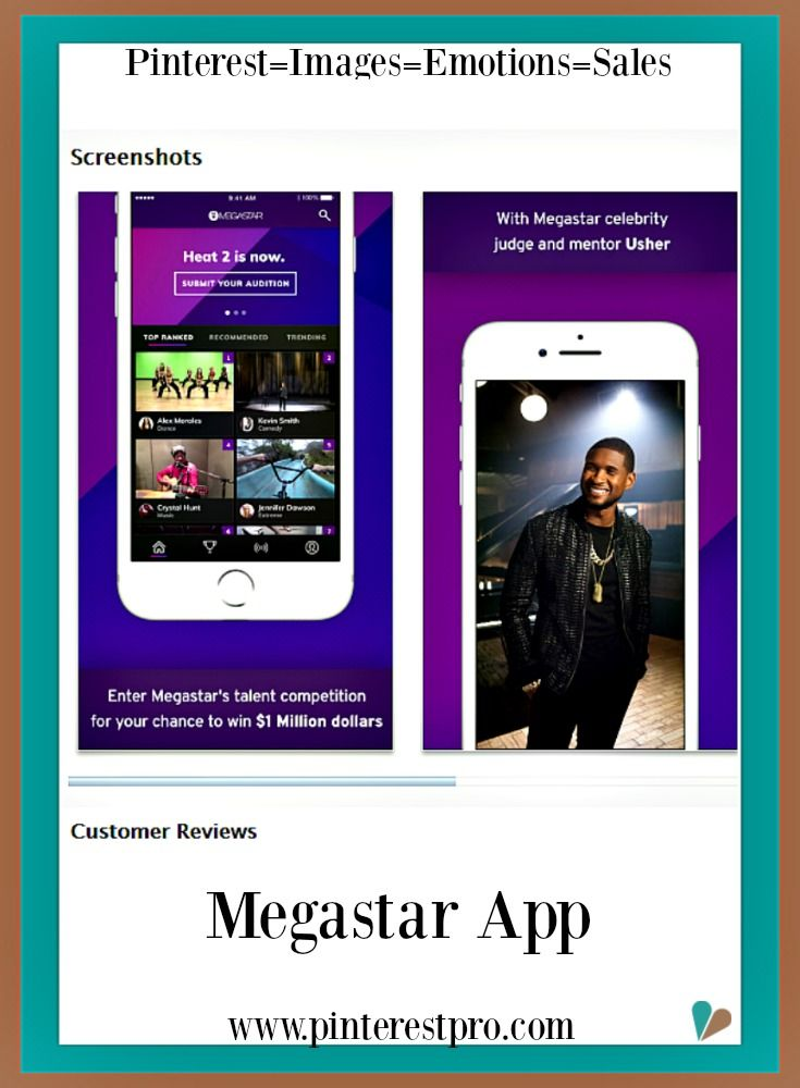Megastar is a worldwide talent competition in a phone app, calling performers in music, dance, comedy, and much more. You can enter an audition video right through the app, build an audience and a fan base, ask for votes in the competition, and even live stream to your fans. If you're a fan, you can comb through Megastar's stable of performers to find someone to support, watch performances, comment on them, and vote for your favorites. The winner of the competition will be awarded $1…
