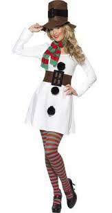 disfraces navideños para mujer - Buscar con Google