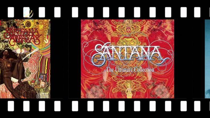 "#album,Brand,#carlos #santana,#Carlos #Santana (Musical Artist),Editor de YouTube,evil ways,#full,#Hard #Rock,#Hardrock,#Hardrock #70er,#Jazz #Fusion (Musical Genre),#new,#New #Album,#Saarland,#Song,#Sound,woodstock #Santana ""Evil Ways"" [Full album] 1hr18min [HQ Audio] - http://sound.saar.city/?p=33438"