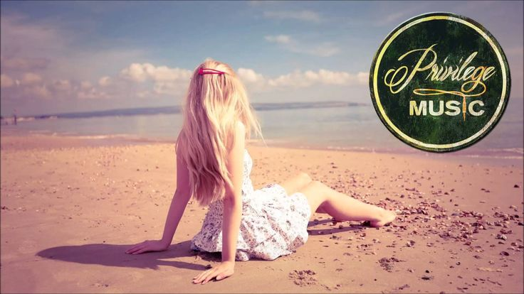 Miley Cyrus - Adore You (Røse Remix)