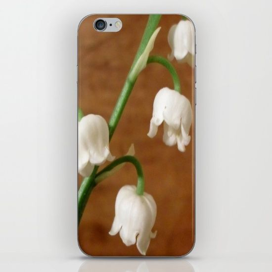 https://society6.com/product/lily-of-the-valley-ii-iej_phone-skin?curator=oldking