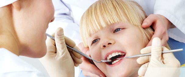 """If you're looking for a best cosmetic dentist in Delhi, then """"Smile Delhi The Dental Clinic"""" is committed to provide you the highest standard of personalized dental care. Visit at - http://www.dentalclinicdelhi.com/cosmetic-dentistry"""