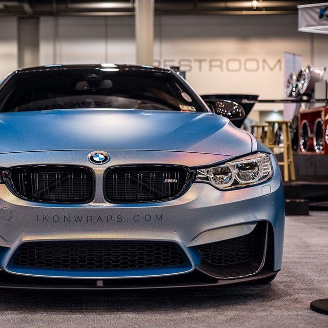 17 Best Images About [Whip] EDM × BMW On Pinterest