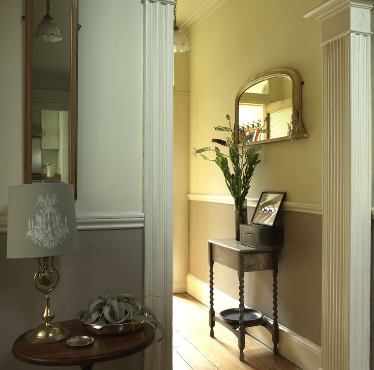 17 best Parede images on Pinterest   Bedrooms, Floral and Apartments
